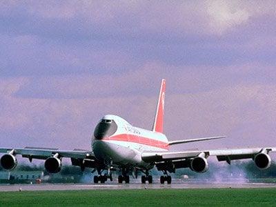 biggest-day-plane