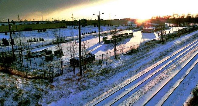 i-saw-snow