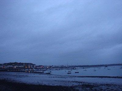 irish-shoreline