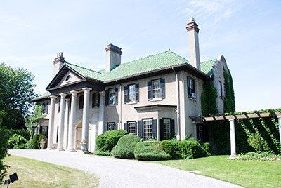 parkwood-estate