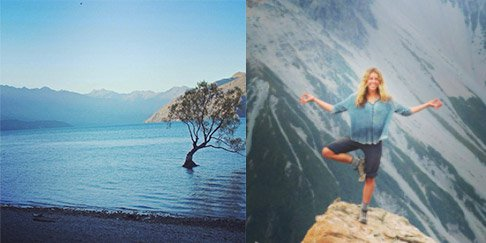 wanaka-and-tree-pose1