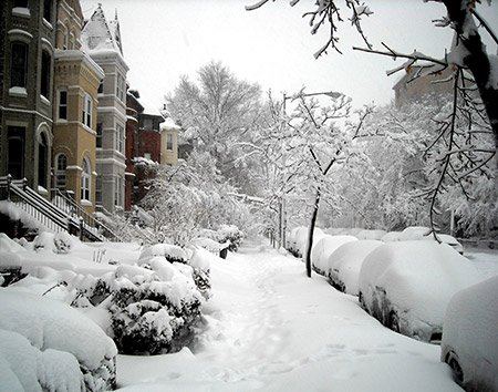 snow-in-chicago