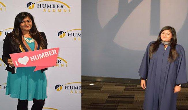 humber-graduation2