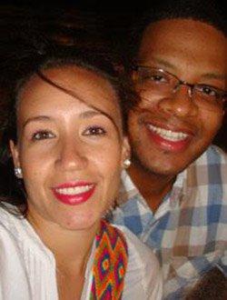 angelica-and-husband