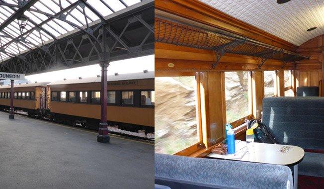 dunedin-trains