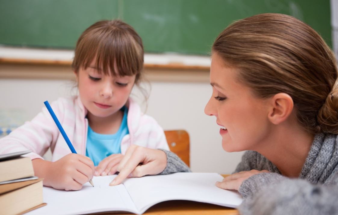 Why-Diversity-Exposure-Is-Important-In-Early-Education-Development