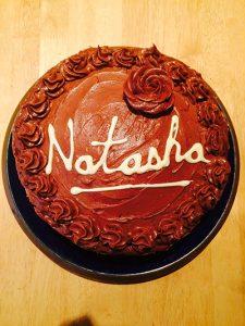 My-delicious-birthday-cake