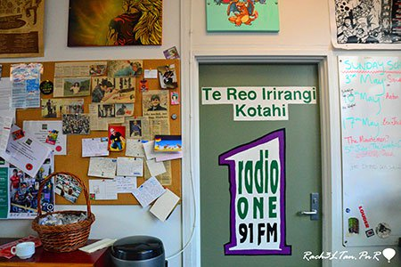 rachel-tan-blog2-student-room