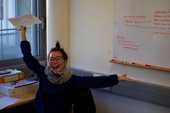Rachel-goh-otago-international-office-01