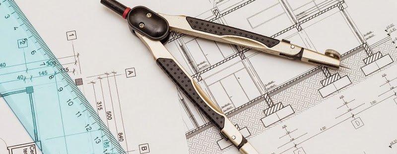 Engineering-construction-building