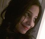 Madhur Prashant