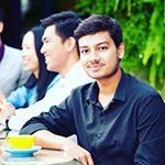 Muhammad Reefath Rahman