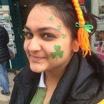 Natasha Madhavan