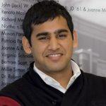 Ronak Jain