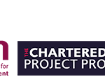 Association for Project Management (Debbie Dore, Chief Executive)